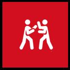 Master Palacios ATA Martial Arts - self-defense