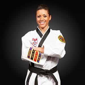 Martial Arts Master Palacios ATA Martial Arts Adult Programs