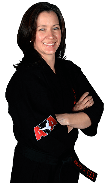 Martial Arts Classes in Austin